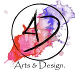 Arts and Design