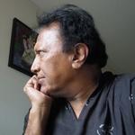 Ramesh H.