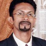 Nilantha Balasooriya