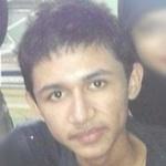 Fahim Ul K.