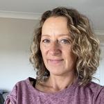 Julie L.'s avatar
