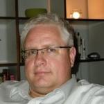 Frode Jansen L.