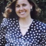 Doreen O.
