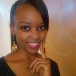 Ruth Njenga