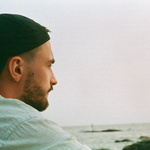Nicholas's avatar