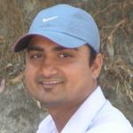 Mahendrakumar P.