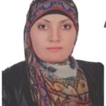 Nermen S.'s avatar