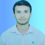 Muhammad's avatar