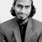 Zauad Shahreer A.'s avatar