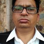Syed Tariq A.
