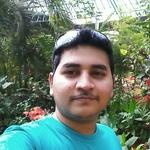 Ashwath