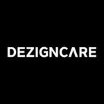 Dezigncare's avatar