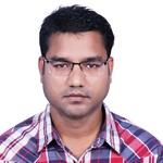 Sujan Kumar