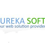 Eureka S.