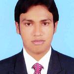 Md.Shihab U.