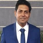Pardeep Jain