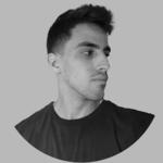 Bilel's avatar