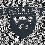 Leslie T.