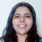 Utkarsha S.'s avatar