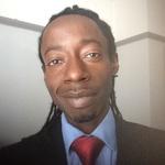 Sam R.'s avatar