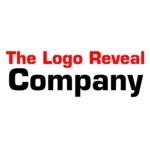 The Logo Reveal Company ..