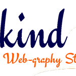 Olkind Web-graphy S.