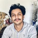 Salman's avatar
