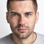 Aiello's avatar