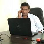 Jaydeep Pipaliya