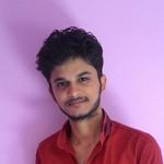 Sourav J.