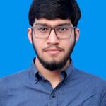 Abdul Rahman Shamair