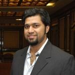 Fawad I.