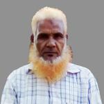 Md. Haet Ali