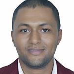 Abdelkrim T.'s avatar