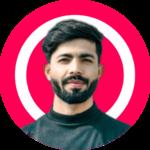 NAIM A.'s avatar