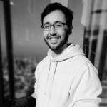 Rashed A.'s avatar