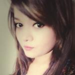 Rimsha Saghir
