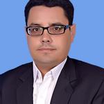 Rehmat Alyas