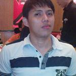 Nino andro M.