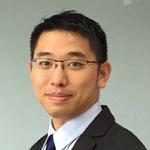 Joey L.'s avatar