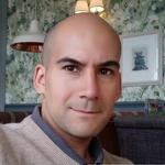 Escudero Auto's avatar