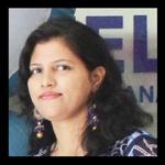 Asha Goswami