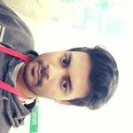 Subhajit Mondal
