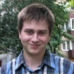 Evgeny P.