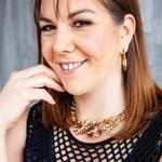 Sarah B.'s avatar