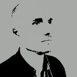 Kal V.