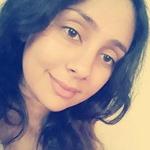 Hanieh's avatar
