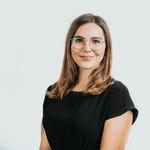 Zoe C.'s avatar
