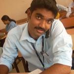 Thirumalai V.