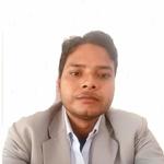 Mohammad Aftab